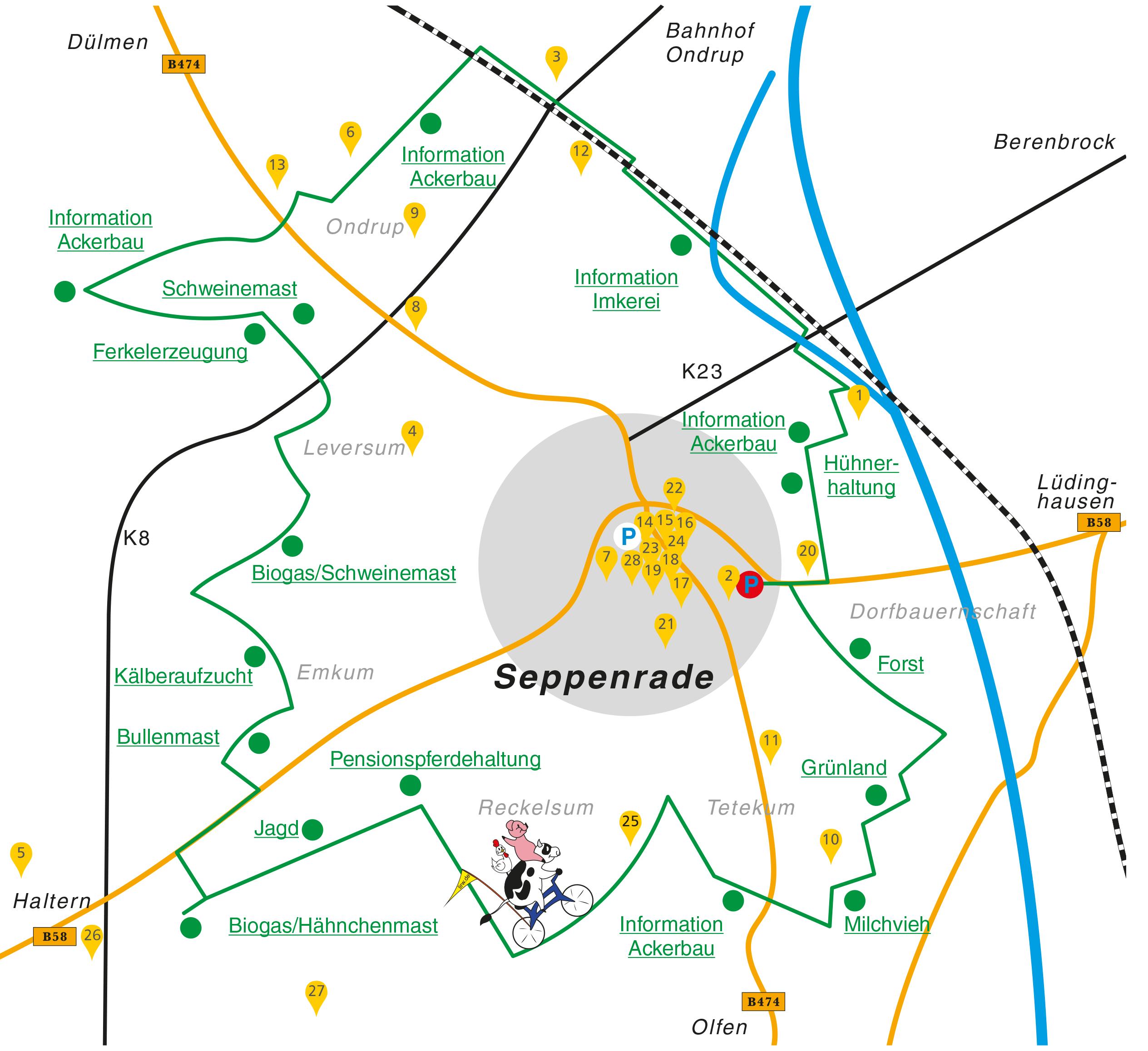 Route-Karte-neu