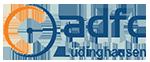 Adfc Lüdinghausen