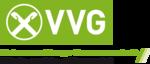 VVG Lüdinghausen-Selm